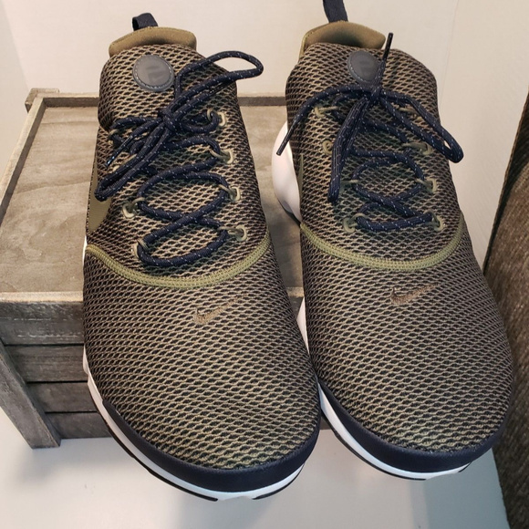 c9d55422c7d1 Nike Presto Fly SE SZ 11 908020-200